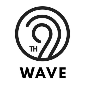 9th Wave Logo